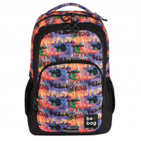 24800273-EBD-Backpack, beready street art no1 front-58504-highres