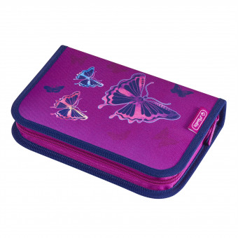 50020928-EBD-50020805-EBD-Pencil case Glitter Butterfly-56883-highres