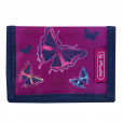 50021369-EBD-Children purse Butterfly-56998-highres