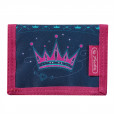 50021369-EBD-Children purse Crown-57000-highres