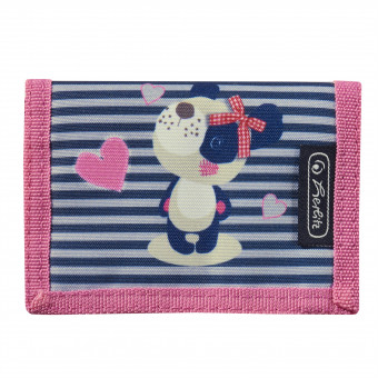 50021369-EBD-Children purse Sweety-57001-highres