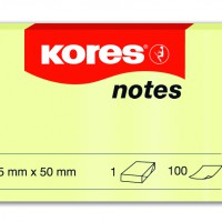 yellow_notes_75x50 kopie