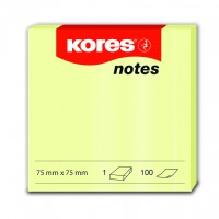 yellow_notes_75x75 kopie